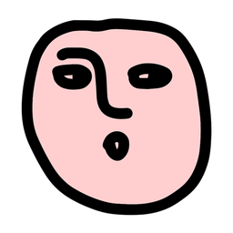 面魔app
