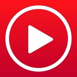 yykan网络视频电脑版
