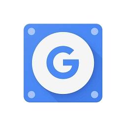 谷歌云端硬盘(google drive for wi