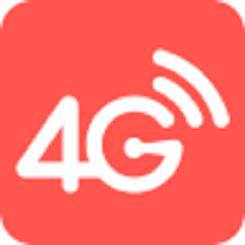 4G电话app
