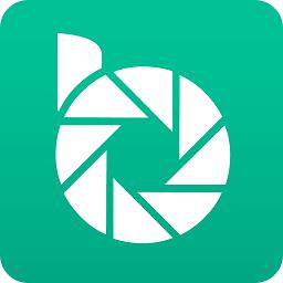 爆新闻app