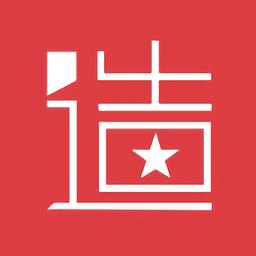全民造星app