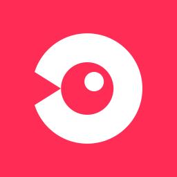 网易LOOK直播官方版v3.0.05  安卓最新版