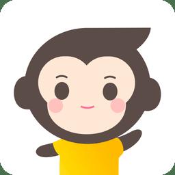 小猿口算苹果手机版