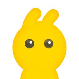 兔票票app