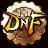 DNF窗口大小调节工具