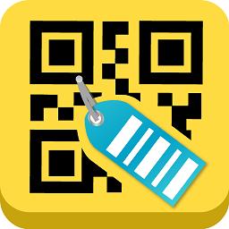 二维码qr码生成器(scanbarengine)