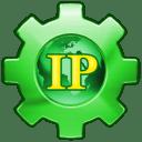 365自动换ip软件(电脑自动换ip)
