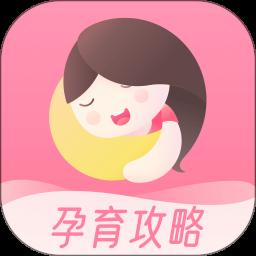 鑫隆创投手机版