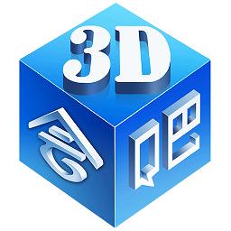3D会吧手机版