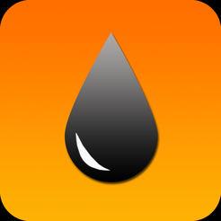 石油计量手机版