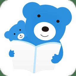 熊爸学习app