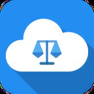 云法务软件