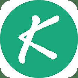 考之宝app
