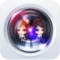 双胞胎相机qg678钱柜678娱乐官网