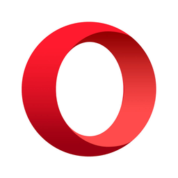 欧朋浏览器历史版本