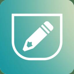 口袋记账本app