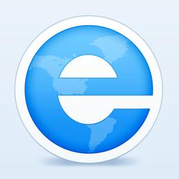 2345浏览器9.7版