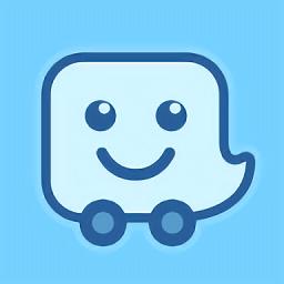 乐巴生活app