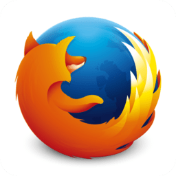 火狐浏览器国际版