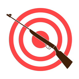 射击模拟器游戏
