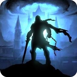 地下城堡2雷霆游戲