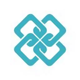 全国建筑市场监管公共服务平台(四库一平台)