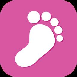 哆啦妈咪母婴app