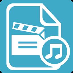 视频转换压缩手机版