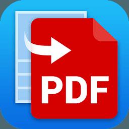 网页转pdf软件