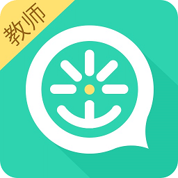 优蓓通教师手机版v3.9.4 安卓版