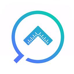 籬笆裝修app