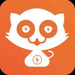 秒券猫(秒券app)