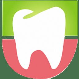 尤牙(护牙的app)
