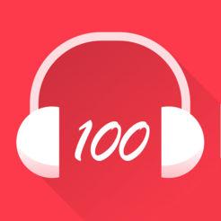 英语听力100分手机版