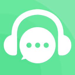 英语听力口语通手机版