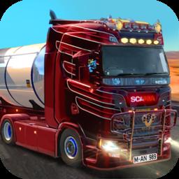 TCL金服軟件
