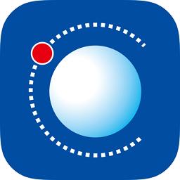 世紀證券朝陽世紀專業版蘋果版
