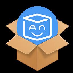 开心盒子v2.0 官方版