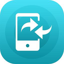 手机数据恢复大师手机版