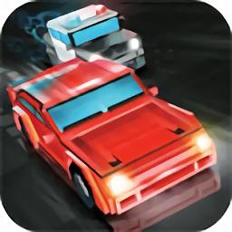 抖音car vs cops手机版