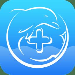 天下医家v1.7.5 安卓版