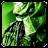 流量矿石服务器端口修改器(远程登录服务器端口修改)