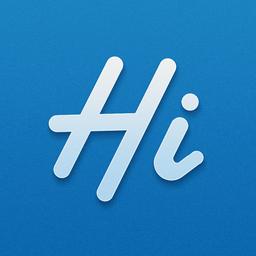 华为WIFI管理器防蹭网(HUAWEI HiLink)