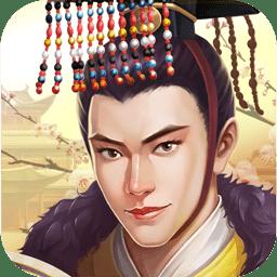 350游戏平台王者乾坤
