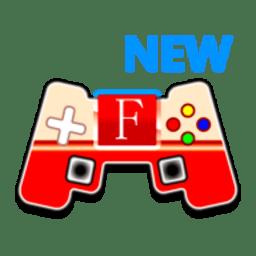 新Flash游戏播放器高级版