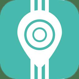 路网出行服务软件v4.7.8 安卓最新版