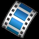 会讯通电话会议系统录音转换工具(SlnConverter)