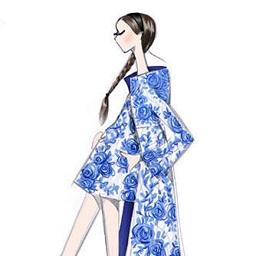 服装设计网