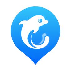 携程当地通软件v1.0.0 安卓版